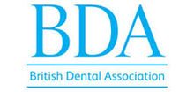 BDA_UK_logo