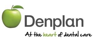 Denplan-logo-1024x1024