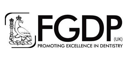 logo-fgdp