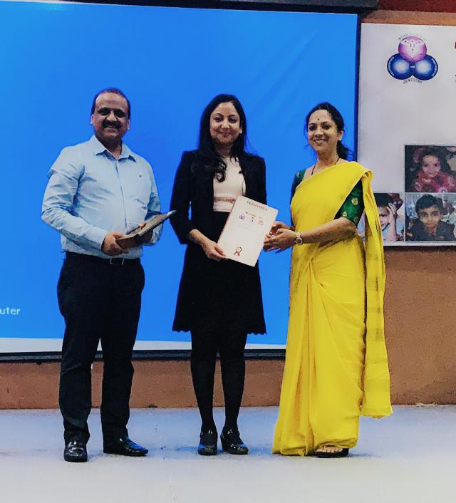 international-paediatric-dentistry-conference-new-delhi